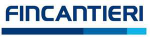 fincantieri-logo